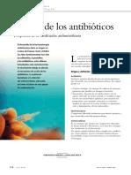 13059414_S300_es.pdf