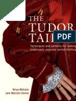 273769022-Tudor-Tailor.pdf