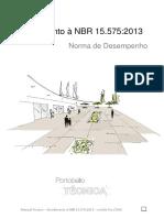 Manual Tecnico - Atendimento a NBR 15.575 v08