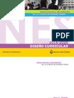 Nescb 2014 Web