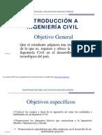 INTR CLASE 1.pdf