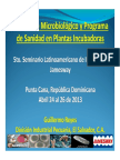 Monitoreo Microbiológico y Programa de Sanidad en Plantas Incubadoras.pdf