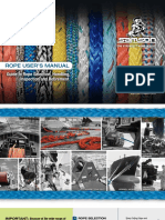 Rope Users Manual WEB