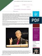 Conferencia de Judith Butler en La UNTREF (Transcripción Completa) Ramona[1]
