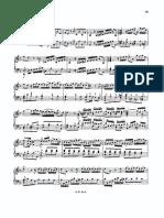 IMSLP05913-Bach_-_BGA_-_BWV_974.pdf