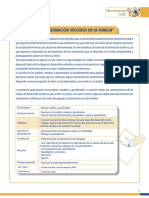 Formacion-en-valores_Apoyando-la-formacion-valorica-familia.pdf