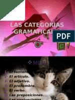 mini software 9-c (1)
