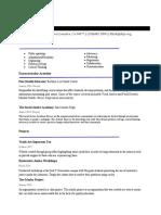 rhamiahall-resume