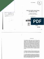 A Revolução Industrial no Século XVIII  - Paul Mantoux (1).pdf