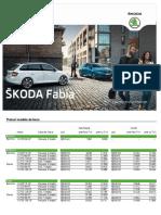 Fabia.pdf