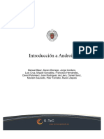 android (1).pdf