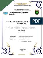 MONOGRAFIA-REGISTRAL-ROSANGELICAA.docx