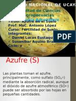Azufre.pptx
