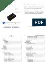 Manual utilizare controller CNC - SMC6400_108_ro.pdf