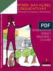 O Trabalho Socioeducativo ecrianças e adolescentes de 6 a 18 anos.pdf