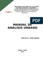 MANUAL DE ANÁLISIS URBANO FINAL.docx