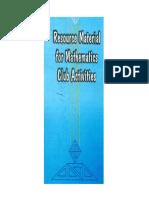 maths-club-activities_2.pdf