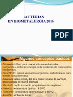 bio_clases_2_-_2016_bacteriana.ppt;filename_= UTF-8''bio%20clases%202%20-%202016%20%20bacteriana-1.ppt