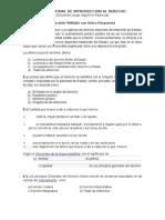 MODELO CUESTIONARIO. INTRODUCCION AL DERECHO.docx