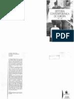 BRIGGS Asa, CLAVIN Patricia, Historia contemporanea de Europa 1789-1989.pdf
