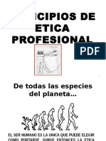 2-eticaprofesional-Principios.ppt