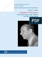 Julius_Rota_Turbulence.pdf