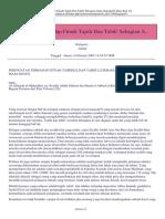 Peringatan-Terhadap-Fitnah-Tajrih-Dan-Tabdi-Sebagian-Ahlus-Sunnah-Di-Masa-Kini-1-2.pdf