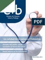 779-2233-1-PB.pdf