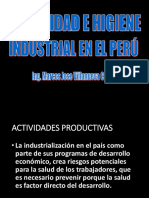 Seguridad e Higiene Industrial_2016-I.pdf