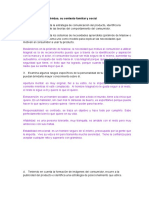TF-Entrega2.docx
