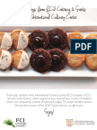 top icc cookie recipes 2015