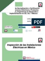 3SuperdelasInstEl%C3%A9ctricasenM%C3%A9xicoLima2010 AntonioMac%C3%ADas