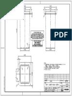 Liner Modelo Quadrado 314453