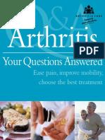 0756628628_Arthritis.pdf