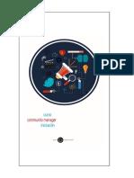 Curso Community Manager Iniciación. Ed. 2014.pdf