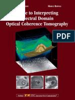 OCT-guide-to-interpreting.pdf
