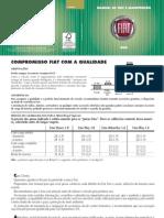 Manual - 60355292 Novo Uno b.pdf
