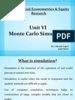 Monte Carlo my presentation.pdf