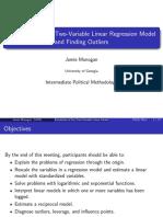 lm6.pdf