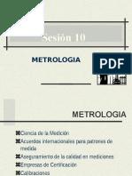 Sesion 10 METROLOGIA.pptx