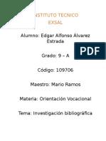Álvarez Estrada Actividad de Ov Rev. 7.5 0