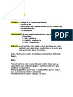 CURSO DE IFA Consulta con IBO.doc