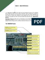 Traktor DJ Studio 2.5.3 Manual