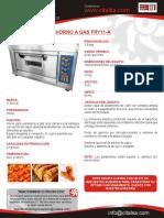 horno_a_gas_fry11-a_06001039