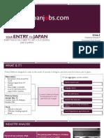 BPIM_Group 3 -Draft V2.0