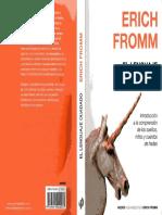 Erich Fromm - El Lenguaje Olvidado.pdf