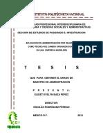 1345224130459TesisA.pdf