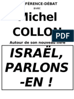 Affiche Collon Portrait