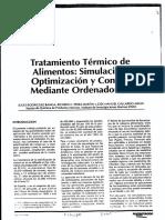Tratamiento termico de alimentos.pdf