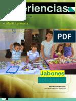 Jabones Solidarios